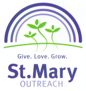 St. Mary Outreach, Inc.